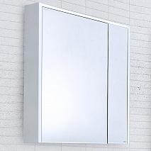Roca Зеркало-шкаф Ronda 60 белый