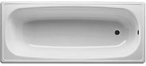 BLB Стальная ванна Europa 160х70