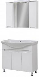 Cerutti Мебель для ванной Ломбардия 85