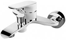 Raiber Смеситель для ванны R0070