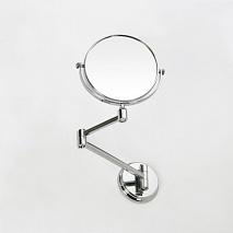 Bemeta Зеркало косметическое настенное 106301122