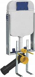 Creavit Система инсталляции для напольных унитазов GR5001.01