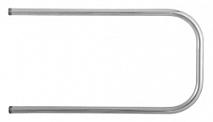 Стилье Полотенцесушитель П-образный 32х65
