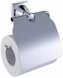 Fixsen Держатель туалетной бумаги Ocean GR-2010