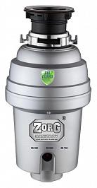 Zorg Измельчитель отходов Inox D ZR-38 D