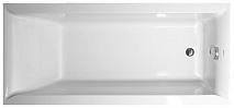 Vagnerplast Акриловая ванна VERONELLA 170