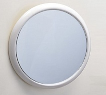 Fixsen Зеркало Grampus GR-7092