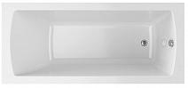 Alex Baitler Акриловая ванна GARDA 120х70