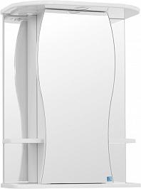 Style Line Зеркальный шкаф Лорена 550/С