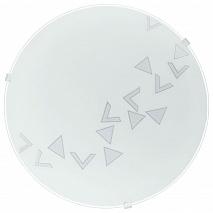 """Eglo Светильник """"Mars 80263"""" настенно-потолочный"""