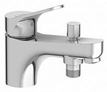 Jacob Delafon Смеситель для ванны Brive E75769-CP