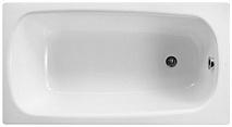Roca Стальная ванна Contesa 120 см