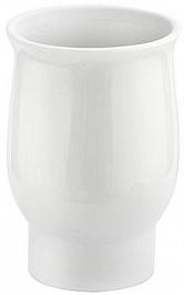 WasserKRAFT Запасной стакан С184