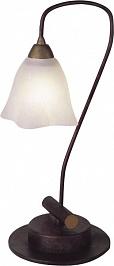N-Light Лампа TX-0100/1 настольная