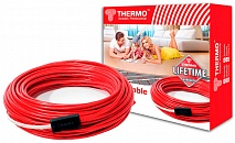 Thermo Теплый пол Thermocable SVK-20 25 м