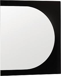 Style Line Зеркало для ванной Адонис 60