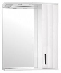 Style Line Зеркальный шкаф Агава - 700/C
