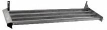 Domoterm Полотенцесушитель Полка DMT 73 L
