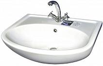 Rosa Раковина для ванной Уют 60