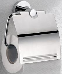Gemy Держатель туалетной бумаги XGA60058T
