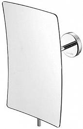 WasserKRAFT Зеркало косметическое, увеличительное K-1001