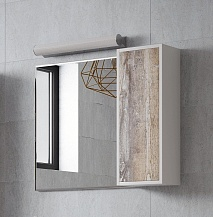 Corozo Зеркало Гольф 40