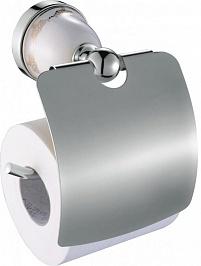 Art&Max Держатель туалетной бумаги Felicia AM-F-5507-Cr