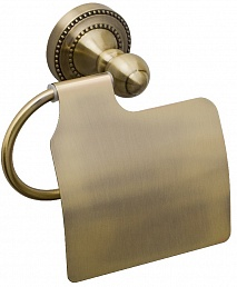 Fixsen Держатель туалетной бумаги Antik FX-61110