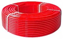 Valtec Труба полимерная VALTEC PEX-EVOH 20 х 2,0 мм (100 м)
