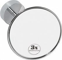 Bemeta Зеркало косметическое настенное 140мм 112101121