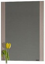 Водолей Зеркало для ванной Флоренц 60 дуб