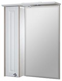 Mixline Зеркало-шкаф Версаль 65 L