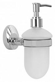 Fixsen Дозатор жидкого мыла Europa FX-21812