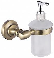 Raiber Дозатор жидкого мыла RB52012