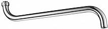 Iddis Излив для смесителя W34 (40 см)