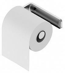 Am.Pm Держатель для туалетной бумаги Inspire A5034164