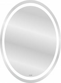 Cersanit Зеркало Led 040 Design 57