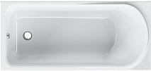 Am.Pm Акриловая ванна Like 150х70 W80A-150-070W-A