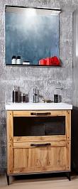 Бриклаер Мебель для ванной Лофт 60