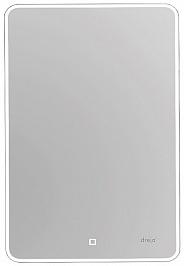 Dreja Зеркало POINT 70x80, LED-подсветка