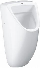 Grohe Писсуар Bau Ceramic 39439000