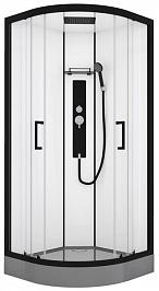 Black&White Душевая кабина Galaxy G8001