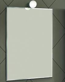 Акватон Зеркало Лиана 65