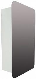 Velvex Зеркало-шкаф Bio 40