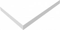 Good Door  Экран для поддона Атриум 110х70