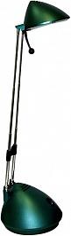 N-Light Лампа TX-2044-01 настольная