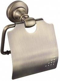 Raiber Держатель туалетной бумаги RB52007