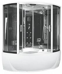 Erlit Душевая кабина ER4320T-C2