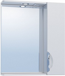 Vigo Зеркальный шкаф Callao 65