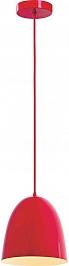 N-Light Подвес 123-01-76W-01R (red)